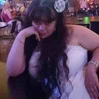 Brooke Talmadge (brooketalmadge) - Profile   Pinterest