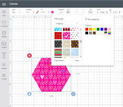 How to slice in design space. Important Changes To Design Space Cricut
