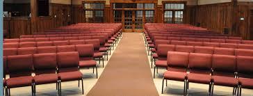 church sanctuary chairs. Church Chairs Colors - Google Search Sanctuary