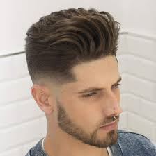 Fashion Hairstyle Cutting Long Hair Style Trends Inspiration For