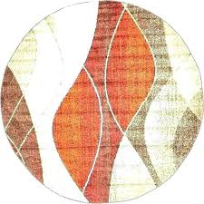 red round rug red round rug circle 8 circular large red rugs for