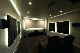 theatre room lighting ideas. Theater Room Sconces Ideas Home Cheap  Sconce Lights Movie Lighting . Theatre