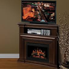 wood burning insert gas fireplace vent free gas stove