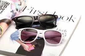 Summer <b>New fashion</b> classic sunglasses male femalefor <b>full</b> frame ...