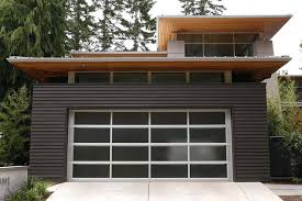 garage door repair castle rock garage door repair castle rock has been rated with experience points