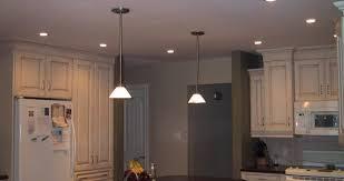 interior spot lighting. Photo Of Beautiful Interior Spotlights Nice Design Full Size Ceiling Best With Spot Lights For Kitchen Lighting .