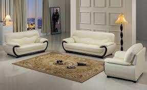 Chaise No 2016 Promotion European Style Set Genuine Leather Sofas