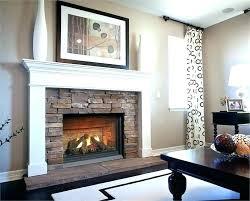 regency fireplace reviews ex90