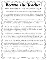 essay classroom sweet partner info essay classroom order essay online cheap classroom management philosophy order essay online cheap classroom management philosophy