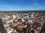 imagem de Ituiutaba Minas Gerais n-5