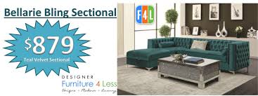 design for less furniture. This Is Your Alt Text Design For Less Furniture
