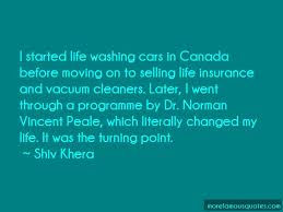 Life Insurance Quote Canada Fascinating Canada Life Insurance Quotes Top 48 Quotes About Canada Life