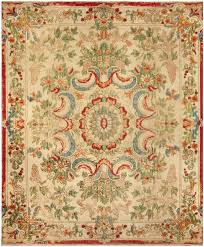 antique french aubusson rug antique french aubusson rug antique european silk table carpet