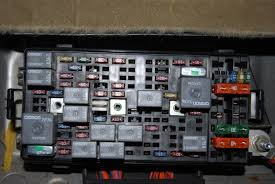 fuse box for buick rendezvous wiring library buick lesabre questions 2000 lesabre limited cargurus rh cargurus com buick fuse box diagram buick verano