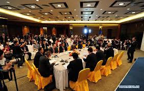 boao roundtable discussion made in asia the next step forward