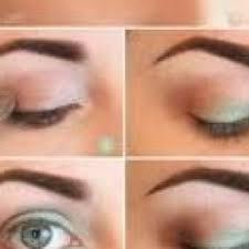 eye makeup tips in urdu video stan mugeek vidalondon