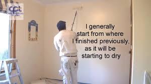painters simons town painting contractors 087 550 7676
