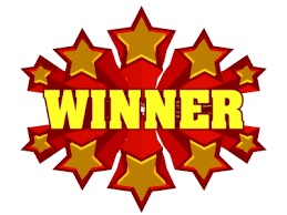 Image result for 50/50 winners images