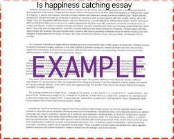 "is happiness catching essay college paper service is happiness catching essay happiness i believe totally short speech on ""my"