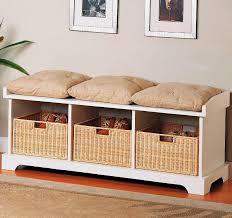 ikea storage furniture. Image Of: Entryway Storage Bench IKEA Ikea Furniture