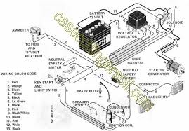 case 220 wiring (charging system) help please! 12 Wire Generator Wiring Diagram wiring diagram by hp15125, on flickr 12 lead generator wiring diagrams
