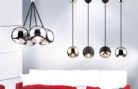 pin save email best pendant lighting
