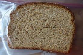 Healthy Bread Test Comments
