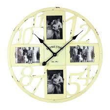 extra large wall clocks image of extra large wall clock kit extra large wall clocks contemporary