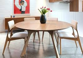 large round dining table seats 6 alluring round timber dining table enchanting round timber dining table