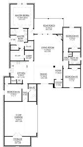 house plans with inlaw wing house plans with mother in law suite suites on st floor house plans with inlaw wing