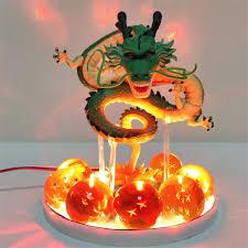 Kopen Goedkoop Dragon Ball Z Shenron Led Nachtlampje Diy Set