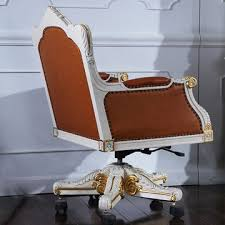 classic office chair. China Classic Style Office Furniture Royal French Chair
