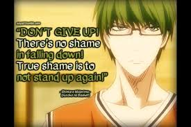 Inspirational Anime Quotes Classy Inspirational Anime Quotes Anime Amino