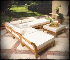 pallets as furniture. Full Size Of Outdoor Wood Pallet Furniture Made From Pallets Teak Modern White Plans Dining Projects As