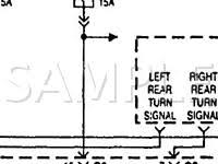1991 plymouth voyager parts vehiclepad 1990 plymouth voyager parts 1990 image about wiring diagram