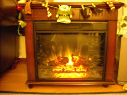 classic flame strasburg rolling fireplace