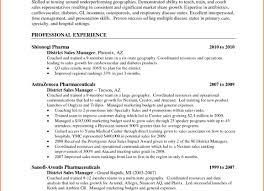 Retail Job Description For Resume Ultimate Sales Associate Skills On Resume Also Sales Associate 14