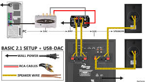 schematic for wiring 2 amplifiers wire diagram 2011 toyota tacoma