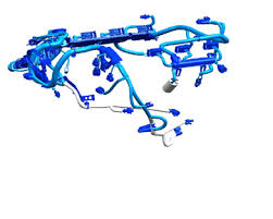engine wiring diagram 3 wire harness diagram prestolite wire engine wiring diagram 3 wire harness diagram