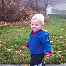 Kadiddlehopper: Ottobre 06/2012-12 jacket