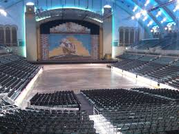 Boardwalk Hall Wikimili The Free Encyclopedia