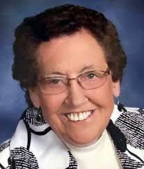 Ruth Norris Obituary - Wichita, KS