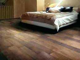 linoleum that looks like wood lino wood look linoleum roll laminate wood flooring menards