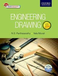 engineering drawing murali vela and parthasarathy n s