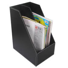 desk office file document paper. File Organizer Box Desk Office Document Paper R