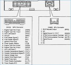 Volkswagen Jetta Radio Wiring Diagram For Vw Stereo   roc grp org also Car Audio Wire Diagram Codes Land Rover   Factory Car Stereo Repair together with 2001 Jetta Stereo Wiring Harness   Wiring Solutions also  also Vw golf radio wiring diagram volkswagen jetta schematic strong as well  as well Volkswagen Stereo Wiring Diagram   Wiring Data in addition 2001 Jetta Stereo Wiring Harness   Wiring Solutions additionally  in addition 2003 Volkswagen Jetta Radio Wiring Diagram   Wiring Solutions furthermore Vw Jetta Stereo Wiring Diagram – bioart me. on factory stereo wiring diagram vw jetta