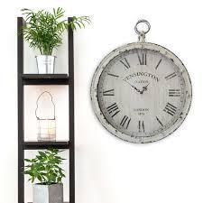 ideas pocket watch wall clock black pocket watch wall clock black splendid pocket watch wall