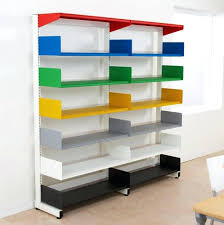 office shelving systems. Related Office Ideas Categories Shelving Systems E