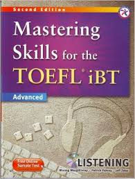 Best TOEFL Forums