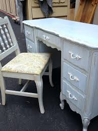 french vanity chair french provincial desk and chair by by on french script vanity chair french vanity chair